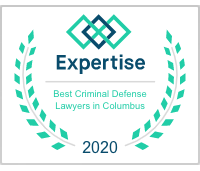 Expertise Best Criminal Defense Lawyers in Columbus 2020