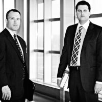 Columbus criminal defense lawyer