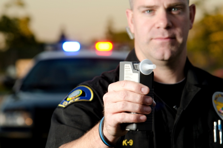 columbus drunk driving attorney