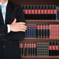 columbus criminal defense attorney