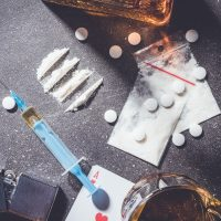 substance abuse criminal defense attorney